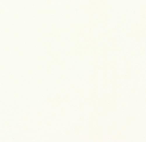 Quartz silestone blanco zeus pour plan de travail