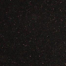 Plan de travail sur mesure - devis en ligne avec la matière : granit Galaxy